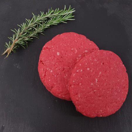 geba-carni-hamburger-chianina