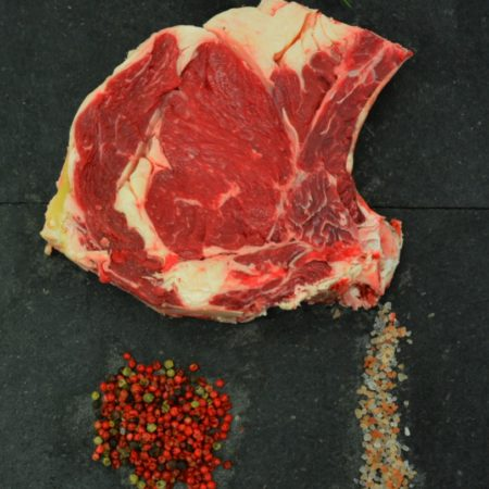 geba-carni-bistecca-chianina