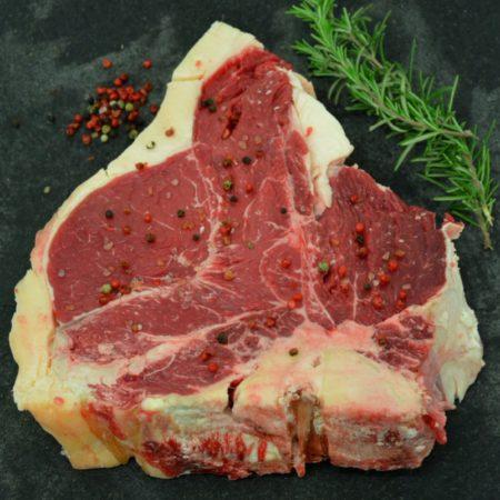 geba-carni-fiorentina-chianina-1,5kg
