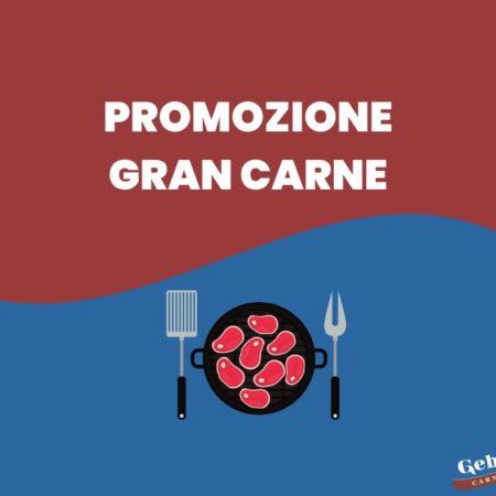geba-carni-gran-carne-promozione