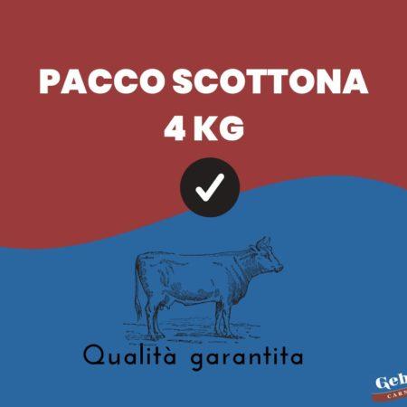 geba-carni-promo-pack-scottona-meat-4kg
